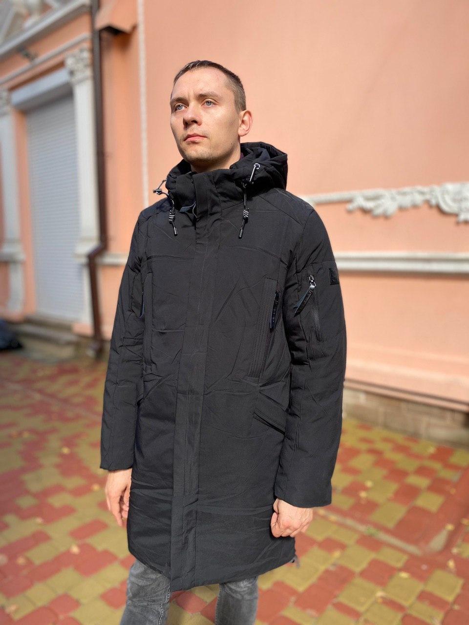 https://kurtochka.com/images/stories/virtuemart/product/photo_2020-10-09_12-26-32.jpg
