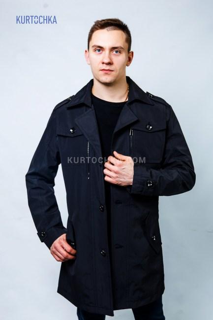 Мужские куртки оптом 205d2c7ef4cd5