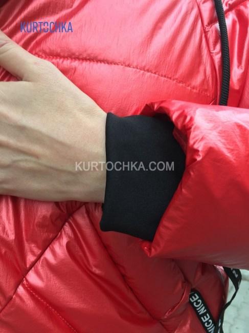 https://kurtochka.com/images/stories/virtuemart/product/IMG_5442.jpg