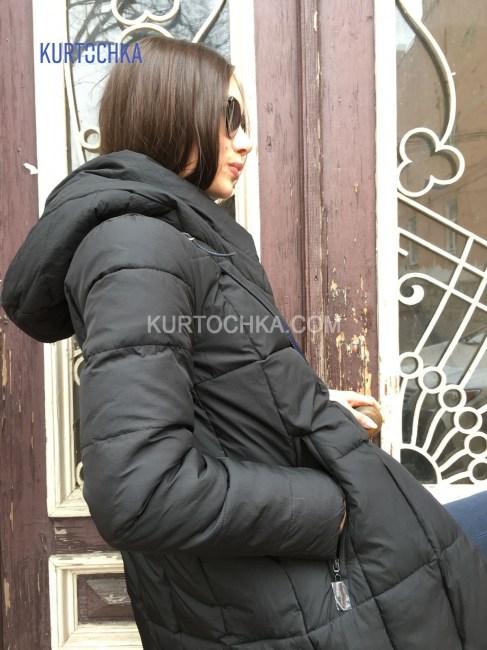 https://kurtochka.com/images/stories/virtuemart/product/IMG_55325.jpg