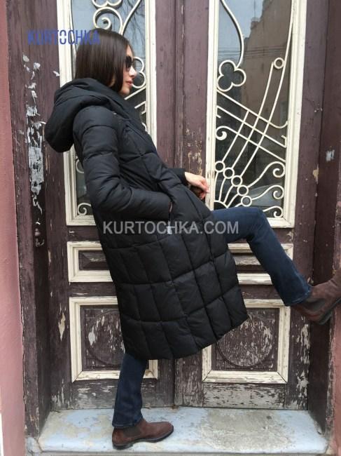 https://kurtochka.com/images/stories/virtuemart/product/IMG_55345.jpg