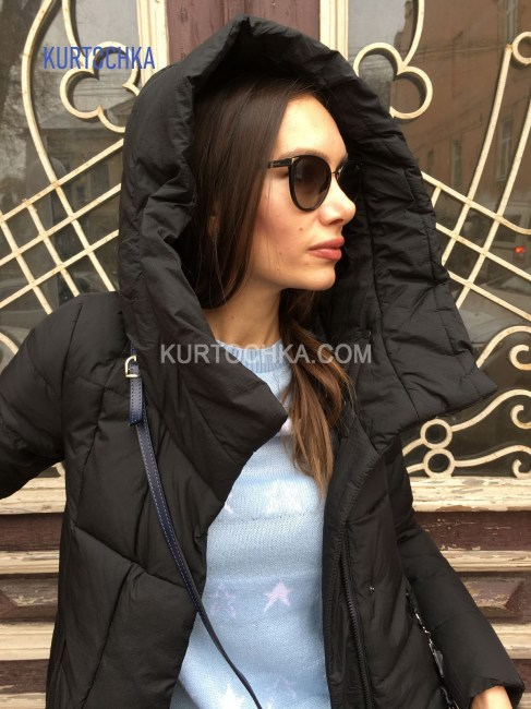 https://kurtochka.com/images/stories/virtuemart/product/IMG_55364.jpg