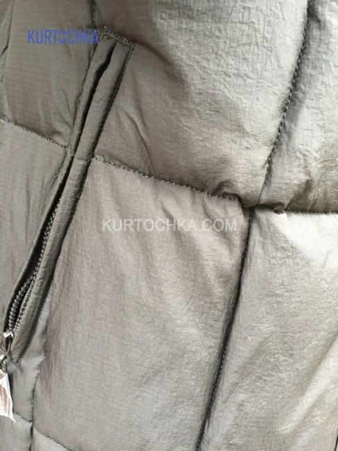 https://kurtochka.com/images/stories/virtuemart/product/IMG_55403.jpg